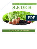 planilhaparacontroledeervasdaninhas