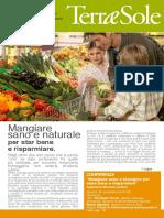 terraesole.pdf