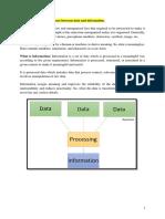 DBMS_Notes_IB