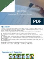 Resolucao-QuestaoD.pptx