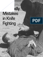 10 knife fighting mistakes.pdf