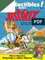 Magazine_Asterix_Avril_01.pdf