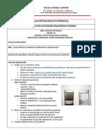plan de aula ciencias naturales (grado 5).pdf