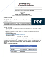 plan de aula  2  sociales (grado 5).pdf