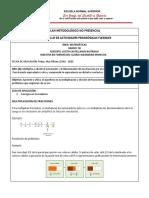 plan de aula matemáticas (grado 5).pdf