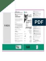 padron2.pdf