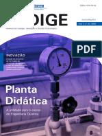 21-6-PB.pdf