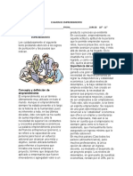 EXAMEN-DE-EMPRENDIMIENTO-de-1011-2do-periodo-2020