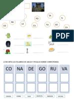 LUCIO 4 - copia - copia.pdf