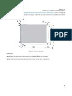 T3_Ej1_2_3.pdf