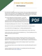 EQ Cheatsheet.pdf
