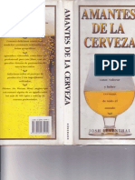 Amantes de la Cerveza - Josh Leventhal.pdf
