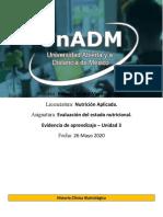 NEEN1_U3_EA_RAML