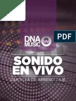 Cartilla Sonido en vivo.pdf