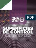 Cartilla Superficies de control.pdf