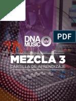 Cartilla Mezcla 3.pdf