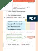 lab6_teste_gramatica_15.pdf