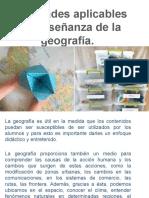 exposicion de didactica.pptx