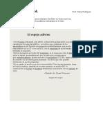 El_espejo_adivino-_1deg1