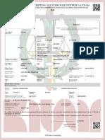 enamconcours-2020-Administration_Gnrale-CYCLE_A-AFFANA_NOA