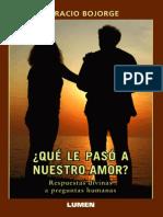 BojorgeHoracio-QueLePasoANuestroAmor-EditLumen2