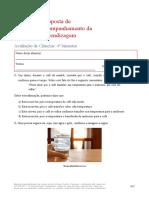 4bim-proposta-aluno_1541534860