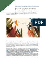 5 claves - ejercicios y libros de mediación lectora.docx