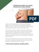 9 ejercicios simples para acabar con la grasa lumbar.docx