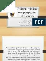 politicas_publicas_con_perspectiva_de_genero