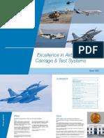 Brochure ALKAN-SECA