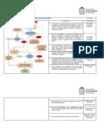 13_PON_INCENDIO.pdf