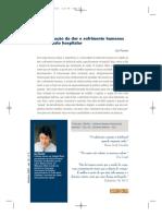 PESSINI,Leo. Humanização da dor e sofrimento humanos no contexto hospitalar.pdf
