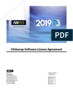 Clickwrap_Software_License_Agreement