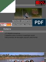 1097_DESAFIOS_MINOM educaçao popular