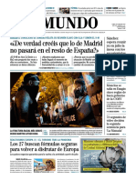 El.Mundo.Edicion.Madrid.01.06.2020.pdf