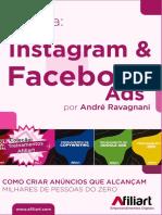 apostila-de-instagram-e-facebook-ads.pdf