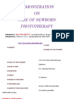 CHN-phototherapy.docx