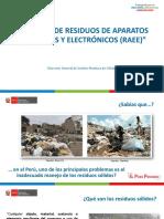 GESTIÓN DE LOS RAEE.pdf