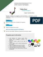 GuíaVideo foro Lectura de contexto 2.docx