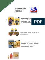 Portafolio de Productos Colsabor.docx