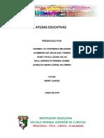 AYUDAS EDUCATIVAS CUESTIONARIO.docx