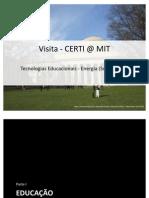 Resumo v2 - Mit