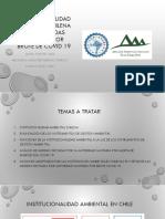 Chile Charla 8 de mayo.pdf