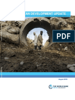 129163-REVISED-AFG-Development-Update-Aug-2018-FINAL