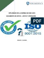 DOCUMENTO DE APOYO -  APOYO Y OPERACIÓN-1 - copia.pdf