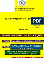 PP II.ppt