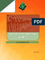 OFFRES D'EMPLOI DU NET 19 nov 2018.pdf