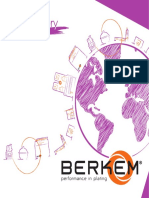 BerkemMachineryAndAccessories_2018_web