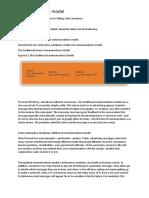 communication model.docx