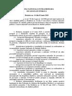 Hotărîre-CNESP-nr.14-din-03.06.20